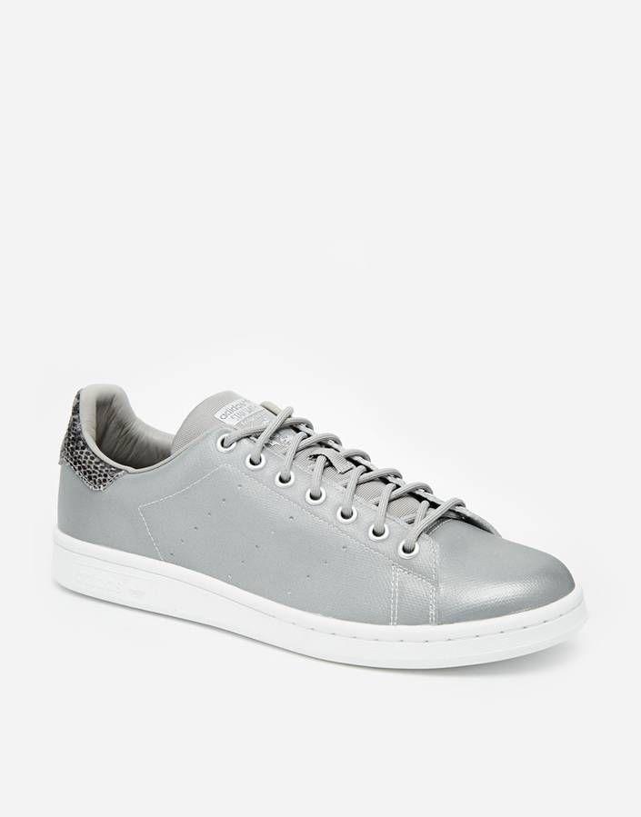 Adidas Fille Ete