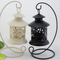 Wholesale Candle Holder - Buy Cheap Candle Holder from Best Candle Holder Wholesalers | DHgate.com