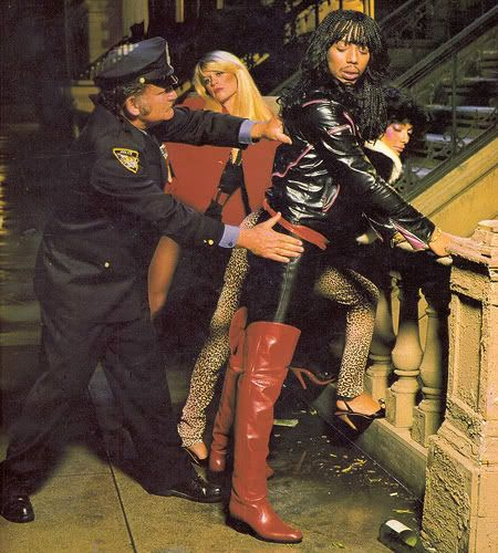 Best 25 Rick James Super Freak Ideas On Pinterest