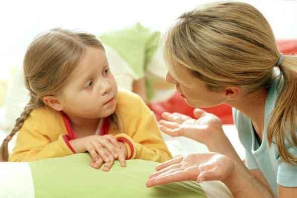 Adquisición tardía del lenguaje verbal en niños con autismo - Autismo Diario