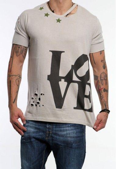 lo_ve  #vagrancylifestyle #handmade #top #man #rips