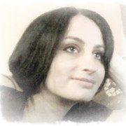 Знакомства майл ру Лучший сайт о знакомстве и отношений майл ру Фотографии Оля, 35 лет, г. Абу Даби