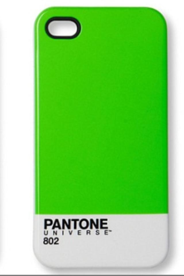 Coloris Iphone X