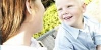 Speech Therapy Exercises for a Lisp | eHow.com