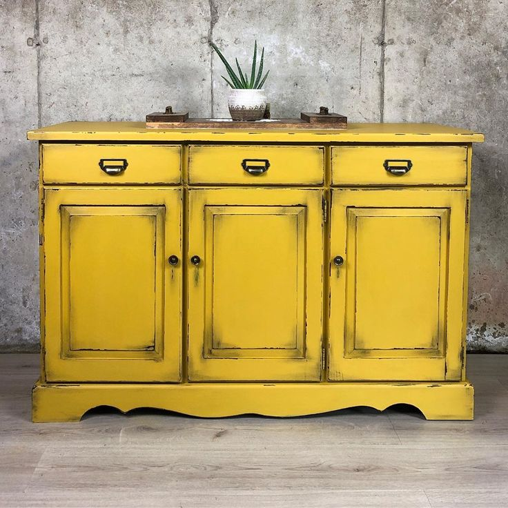 What Is Insurance Blog Yellow Furniture Accent Cabinet Milk Paint