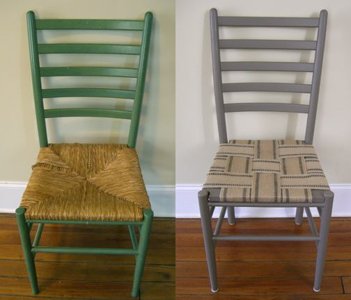 1000 Images About Jute Webbing On Pinterest Upholstery