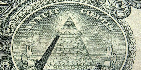 Η ΜΟΝΑΞΙΑ ΤΗΣ ΑΛΗΘΕΙΑΣ: Θεωρίες συνωμοσίας που αποδείχθηκαν αληθινές