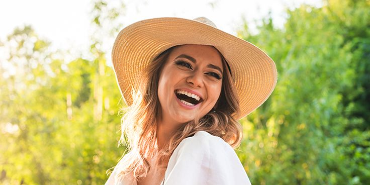 Post-sun Skin Savers  Summer has arrived in its full glory, but long, sunny summer days and outdoor activities can leave your skin dry, scarred, spotted and pigmented. Try these natural tips by Daleen Totten to help prevent and soothe sun-damaged skin.  https://natmedworld.com/post-sun-skin-savers/