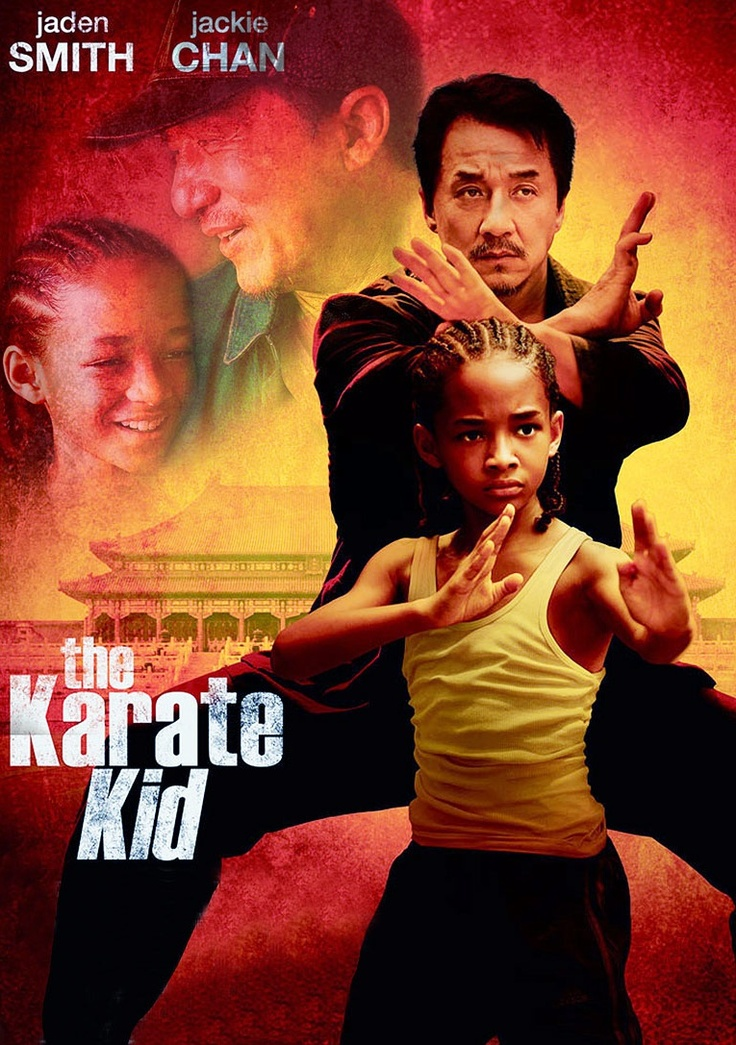 13 best The karate kid images on Pinterest | The karate ...