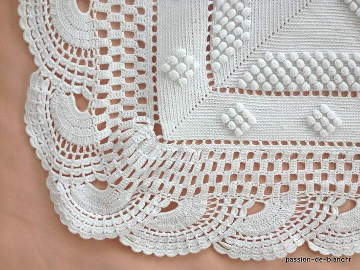 968 best crochet afgans images on pinterest crochet blankets crochet granny and bedspread. Black Bedroom Furniture Sets. Home Design Ideas
