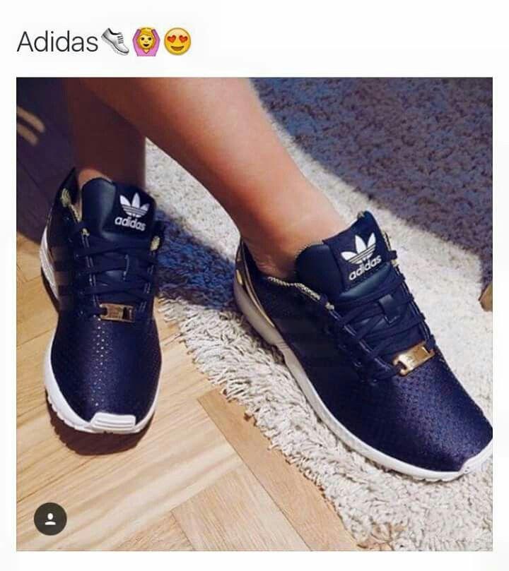 shoes adidas nike sportswear adidas originals adidas shoes adidas  superstars adidas wings adidas sweater nike shoes nike running shoes nike  air nike roshe ...