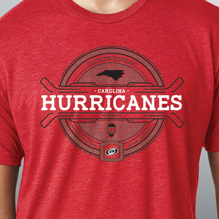 43 best 2017 18 hurricanes homegrown series images on for Asheville t shirt company