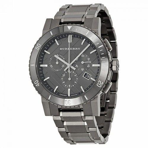 burberry-bu9381-heren-horloge-133-500×500.jpg