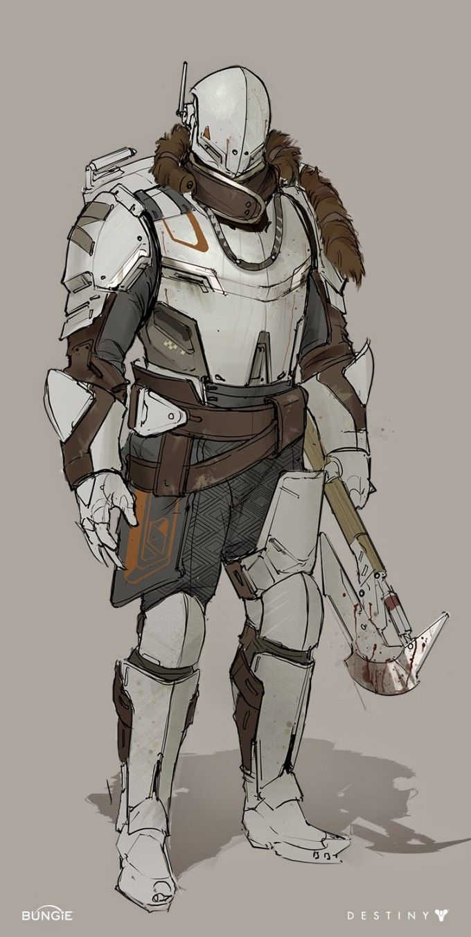 Destiny_Concept_Art_Ryan_DeMita_27