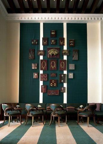514 best hotel images on pinterest for Design hotel jakarta