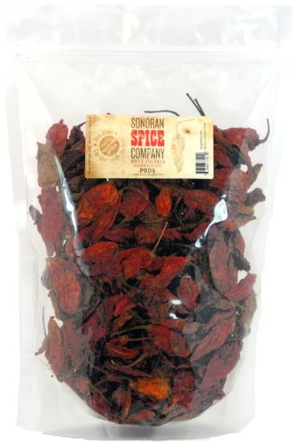 Ghost Chili Peppers grown Nagaland, India now available with Chiles.  World's Hottest Chili Pepper  http://www.farmersmarketonline.com/chiles.htm
