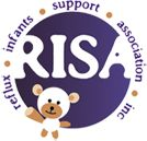 Reflux Infants Support Association Inc - Summer has many symptoms of silent reflux