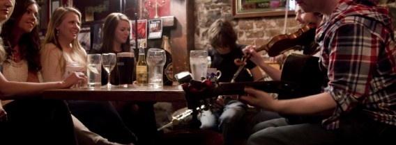 Dolans | Live Music Restaurant Limerick