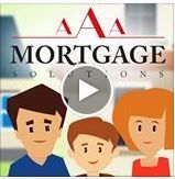 Adelaide Home Loan – Mortgage Brokers #mortgage #comparison #calculator http://money.remmont.com/adelaide-home-loan-mortgage-brokers-mortgage-comparison-calculator/  #aaa mortgage # Our Story What we offer a range of home loan products AAA Mortgage Solutions can help you obtain and manage a home loan that suits your needs, your lifestyle and goals. Whether you are a first home buyer, buying your next home, looking to purchase an investment or wanting to refinance and or consolidate debt, we…