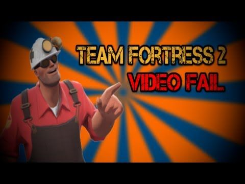 So I failed on Team fortress 2... Thanks OBS. #games #teamfortress2 #steam #tf2 #SteamNewRelease #gaming #Valve