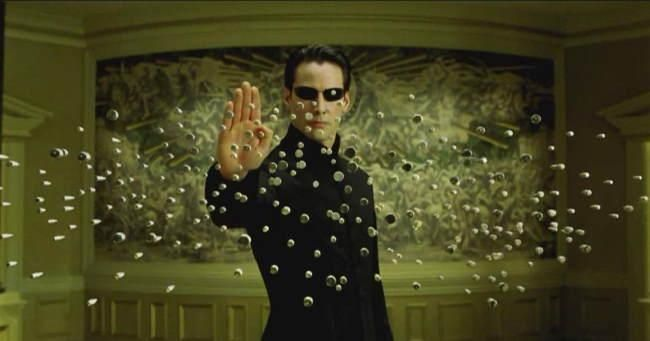 no-weapon-formed-against-me-shall-prosper.jpg (650×341) Matrix 1999