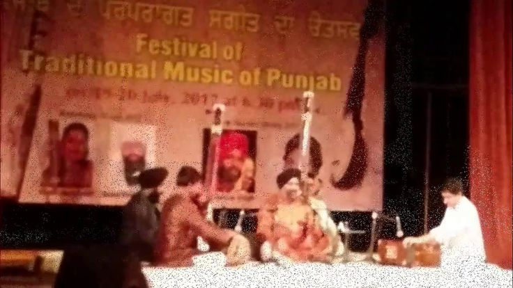 Festival Of Traditional Music of Punjab  Localturnon as part of its #Musicinurcity series shares glimpses of #FESTIVAL of #TRADITIONAL #MUSIC OF #PUNJAB held at the #IHC #Delhi (20th July)  #turnon #music | #turnon #happiness | #turnon #life!  About Localturnon: Localturnon is India's #1 Music Dance Connect Platform bringing together Music Dance Centres, Tutors, Artists, Events, Dancers, Singers, Musicians, Dance Troupes on a single platform.   Visit us at www.localturnon.com or write to us…