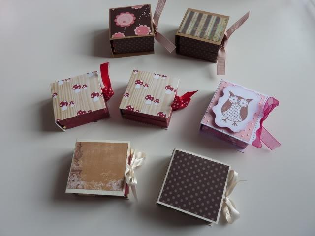 182 besten geschenkverpackungen f r ritter sport bilder auf pinterest schachteln boxen und. Black Bedroom Furniture Sets. Home Design Ideas
