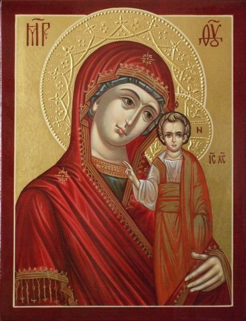 http://www.iconsofglory.org/Pictures/Mother%20of%20God/mg_22.jpg