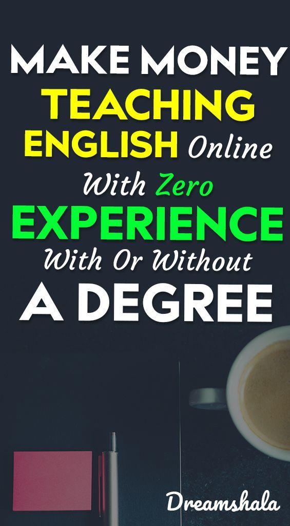 10 Best Platforms To Get Paid To Teach English Online – Brenda L. Taylor