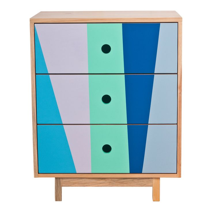 Oceans Of Love 3 Drawerhttps://thefamilylovetree.com.au/product/recycled-timber-three-drawer-ocean/