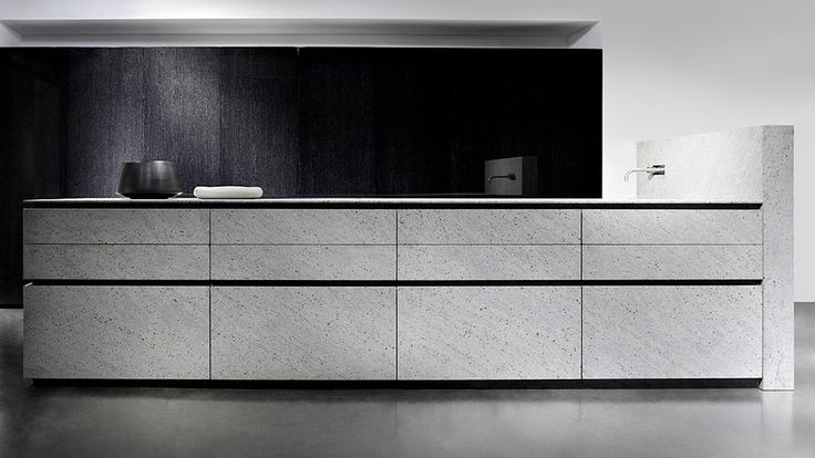 eggersmann has produced individual tailor-made solutions for aesthetic and luxurious kitchen furniture for more than a hundred years. eggersmann manufactures valuable unique pieces for sophisticated people.