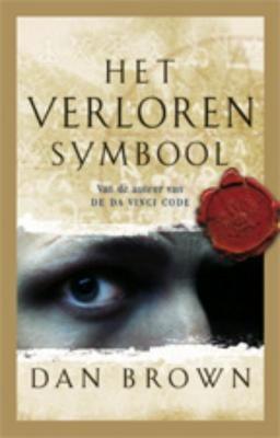 Het verloren symbool | net uitgelezen. Weer een super spannend boek van Dan Brown!