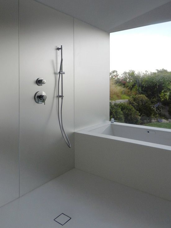 22 best Kupatila epoxy images on Pinterest | Bath design, Bathroom ...