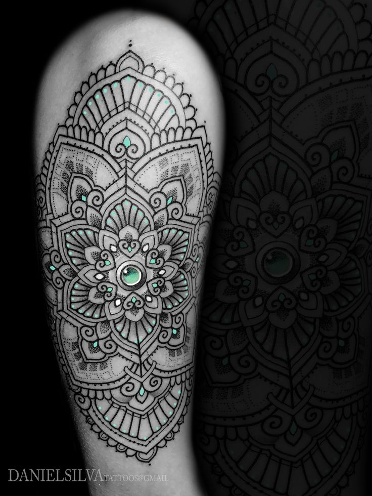 13 best danielsilvatattoos images on pinterest bay area for Bay area tattoo artists