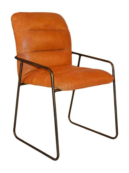 Dewey Dining Chair by United Strangers at Gilt