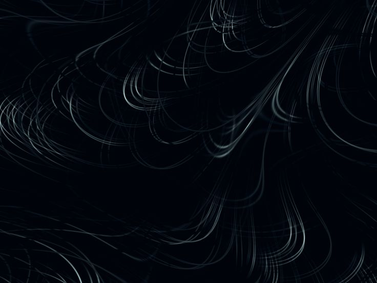lines-0c by mauxuam.deviantart.com #abstract #fractal #fractals #trippy #psychedelic