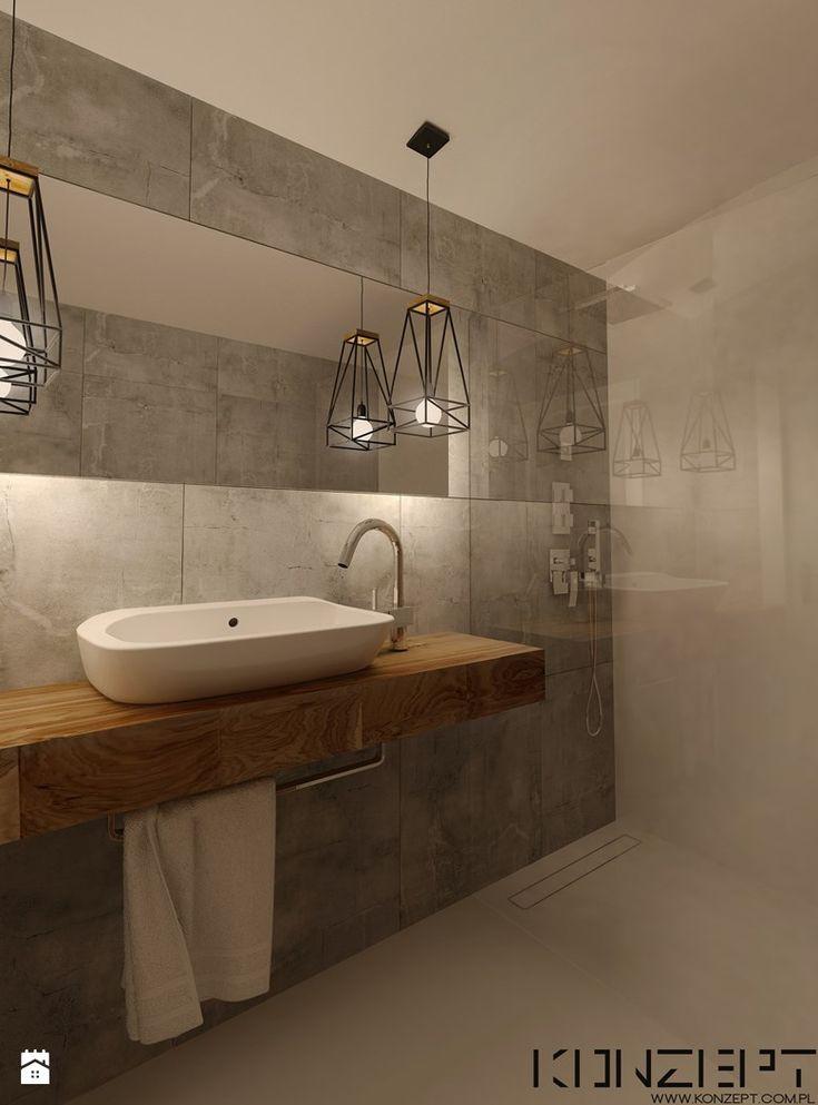 45 besten badideen bilder auf pinterest badezimmer badezimmerideen und moderne badezimmer. Black Bedroom Furniture Sets. Home Design Ideas