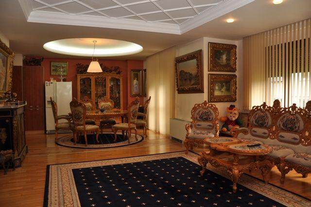 DETAILS ON: http://www.cgahome.ro/proprietati/apartament-de-inchiriere-in-zona-dorobanti-semidecomandat-id-991/
