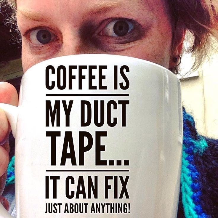 Coffee fix everything! Bonus info: this #coffeecup belongs to M&C whom I stayed with in #SanDiego.  #kaffe #americancoffeeexperience #feriekaffe #vacationcoffee #coffeeaddict #coffeeaddiction #kaffoman #kaffeholic #ineedcoffeetosurvive #sandiegocoffee #ineedcoffeetostaysane #coffeelover #coffeeselfie #kaffeelsker #kaffeselfie #kaffetid #kaffekop #kaffekrop #coffeecup #coffeetime # #ineedcoffeetofunction #cofeeconfessions #kaffekop #americancoffee by coffee_confessions