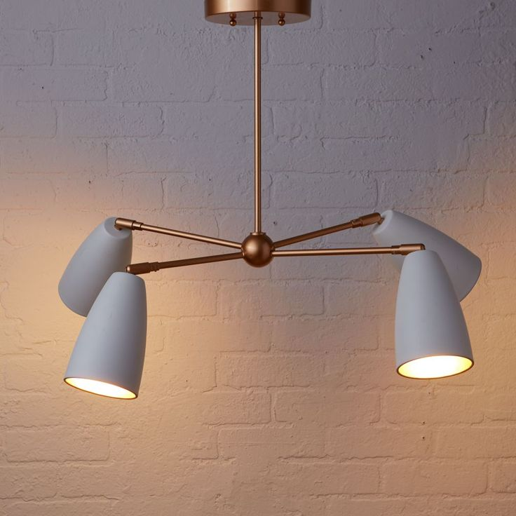 Best 25+ Kids ceiling lights ideas on Pinterest