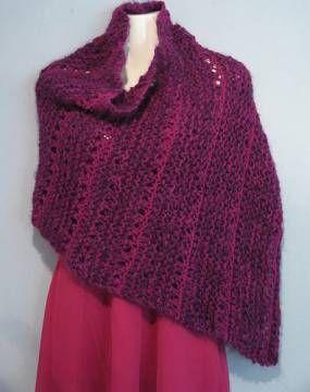 Impara a lavorare a maglia!