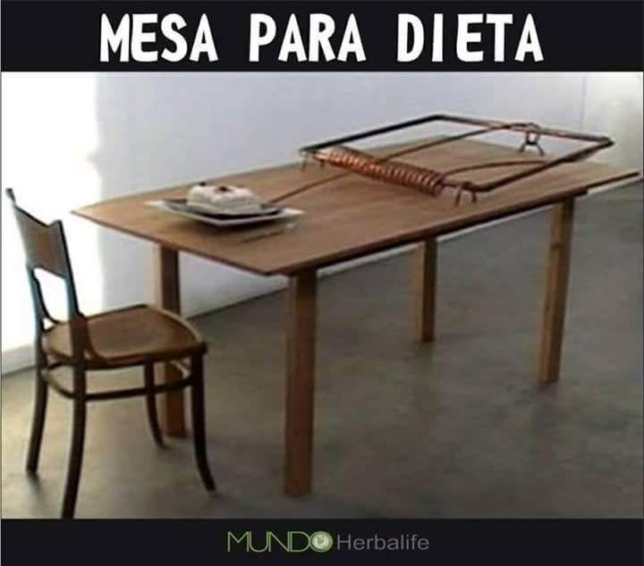Mesa para Dietas-Imagen Graciosa de Hoy nº 86169 - http://enviarpostales.net/todo/mesa-para-dietas-imagen-graciosa-de-hoy-no-86169/