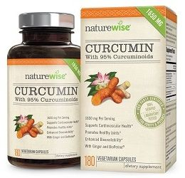 Turmeric and curcumin supplements unraveled! What to look out for when buying turmeric supplements.