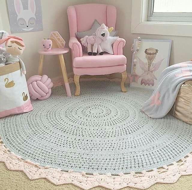 freddie and ava rug...