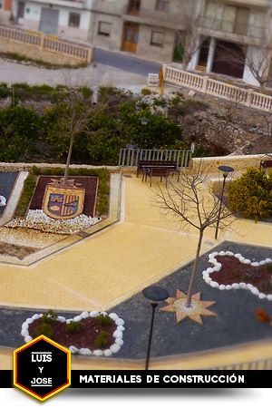 9 best Deco jardín images on Pinterest Alicante, Brick and - deko f r k chenw nde