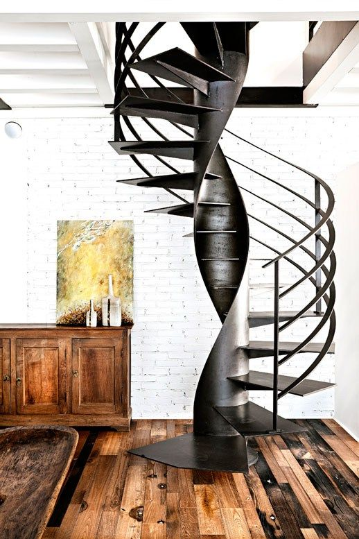 370 best лестницы images on Pinterest Stairs, Architecture and