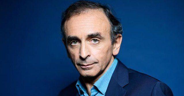 Éric Zemmour : « L'annulation de ma condamnation ne règle rien. Ni le problème de l'invasion migratoire, ni celui de la judiciarisation de la société française »
