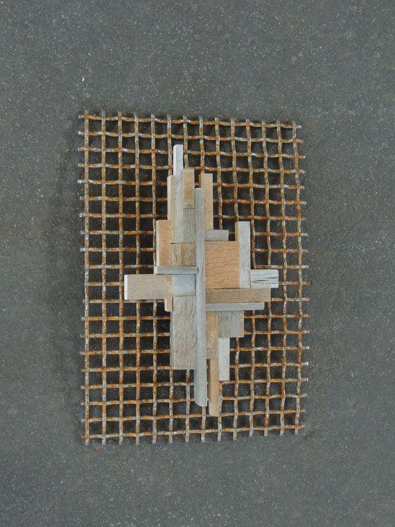 Industrial Metal Wall Art best 25+ industrial wall sculptures ideas only on pinterest
