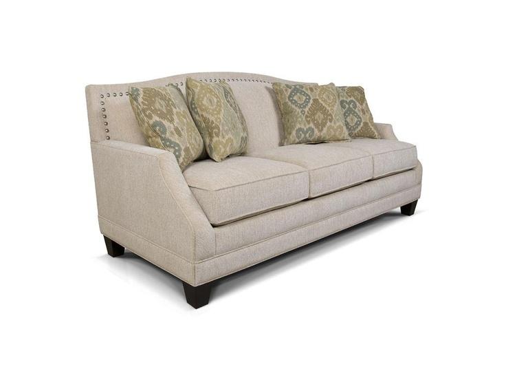 England Living Room Sofa 5435