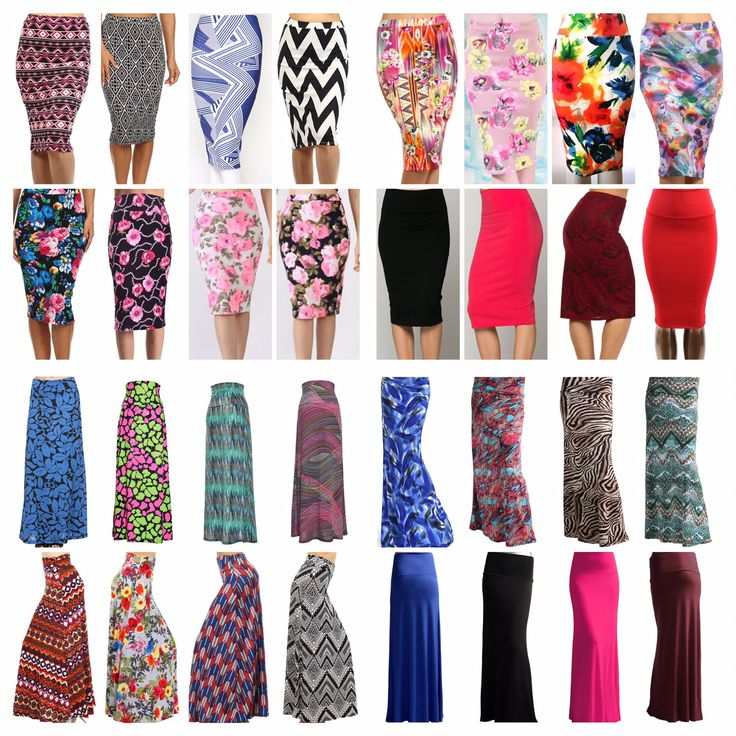 Do you need a pencil skirt shop my designs and all my styles of skirts , pencil skirt, midi skirt , maxi skirt . Www.hazelandhazel.com